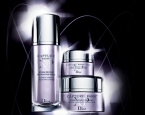Маркет | Obaldet | Christian Dior Capture XP R60/80 Wrinkle Correction Gift Set